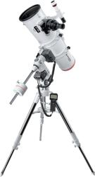 BRESSER Messier N 150/750 EXOS-2