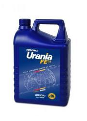 Urania FE 5W-30 5L