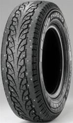 Pirelli Chrono Winter 195/70 R15 104/102R