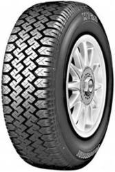 Bridgestone M723 185/75 R16 104/102P