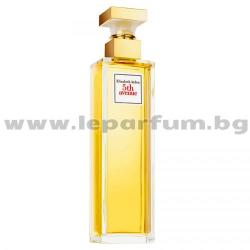 Elizabeth Arden 5th Avenue EDP 15ml