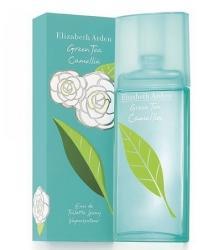 Elizabeth Arden Green Tea Camellia EDT 100ml