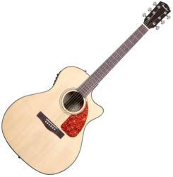 Fender CA-360 SCE