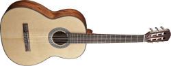 Fender CN-90