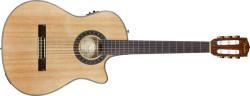 Fender CN-240SCE