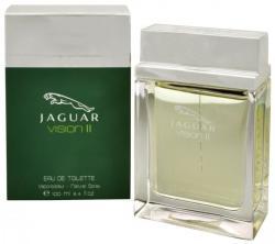 Jaguar Vision II EDT 100ml
