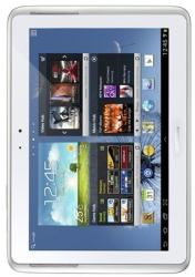 Samsung N8000 Galaxy Note 10.1 3G 16GB