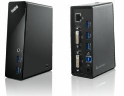 Lenovo 0A33971