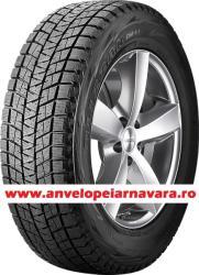 Bridgestone Blizzak DM-V1 255/60 R17 106R