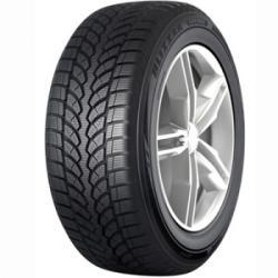 Bridgestone Blizzak LM80 255/65 R17 110H
