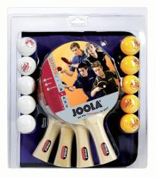 JOOLA Family Set