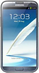 Samsung N7100 Galaxy Note II (Note2)