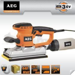 AEG FS 280
