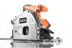 AEG TS 55 E
