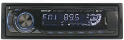 Sencor SCT 4054MR