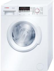 Bosch WAB24262