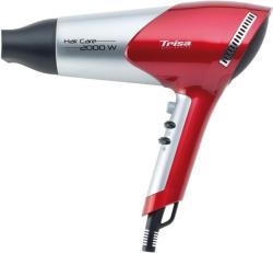 Trisa Haircare 1010.83