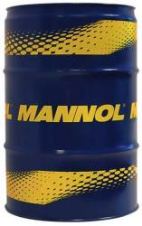 MANNOL 15w40 Diesel 60L