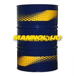 MANNOL Standard 15W-40 60L