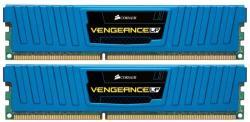 Corsair 8GB (2x4GB) DDR3 2133MHz CML8GX3M2A2133C11