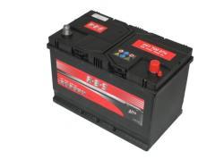 ABS 12V 91Ah Jobb+ (591700074)