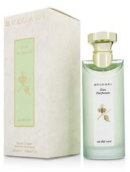 Bvlgari Eau Parfumee EDC 150ml