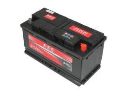 ABS Universal Plus 100Ah 800A Jobb+ (600600080)