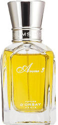 Parfums D'Orsay Arome 3 EDT 50ml