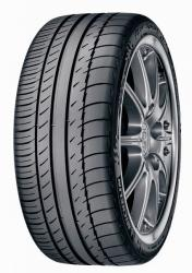 Michelin Pilot Sport PS2 XL 245/35 R19 96Y