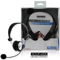 König cmp-headset120