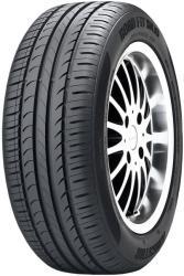 Kingstar SK10 XL 215/45 R17 91W