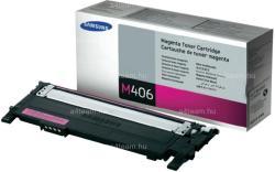 Samsung CLT-M406S Magenta