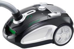 Trisa Eco Power 9446.42