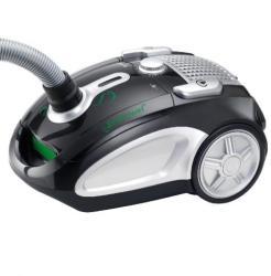 Trisa Quick Clean 9451.70