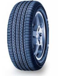 Michelin Latitude TOUR HP XL 275/45 R20 110V