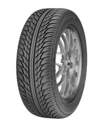 Sportiva Z 235/60 R16 100H
