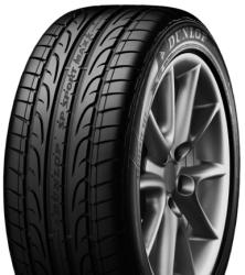 Dunlop SP SPORT MAXX XL 205/40 R17 100W
