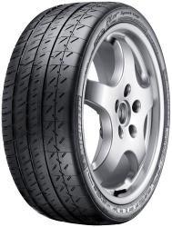 Michelin Pilot Sport Cup XL 315/25 R20 93Y