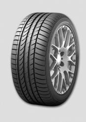 Dunlop SP SPORT MAXX TT DSST 195/55 R16 87V
