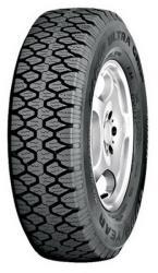 Goodyear Cargo UltraGrip G124 205/75 R16 113Q