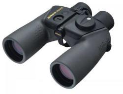 Nikon Marine 7X50 CF WP Compass (BAA575EA)