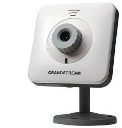 Grandstream GXV3615WP_HD