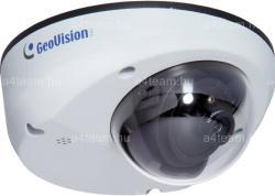 GeoVision GV-MDR220