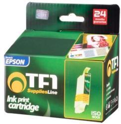 Съвместими Epson T0520
