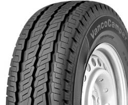 Continental VancoCamper 195/75 R16 107R