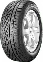 Pirelli Winter SottoZero 295/35 R18 99V