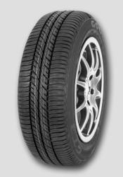 Goodyear GT-3 155/70 R12 73S