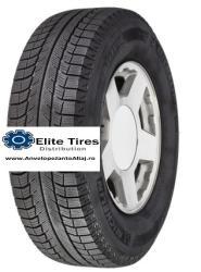 Michelin Latitude X-Ice 2 225/70 R16 103T