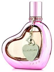 BEBE Sheer EDP 50ml