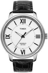 Timex T2N691